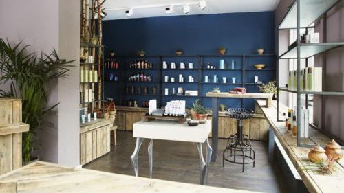 Beauty-Avenue-Reception-og-Retail-Area